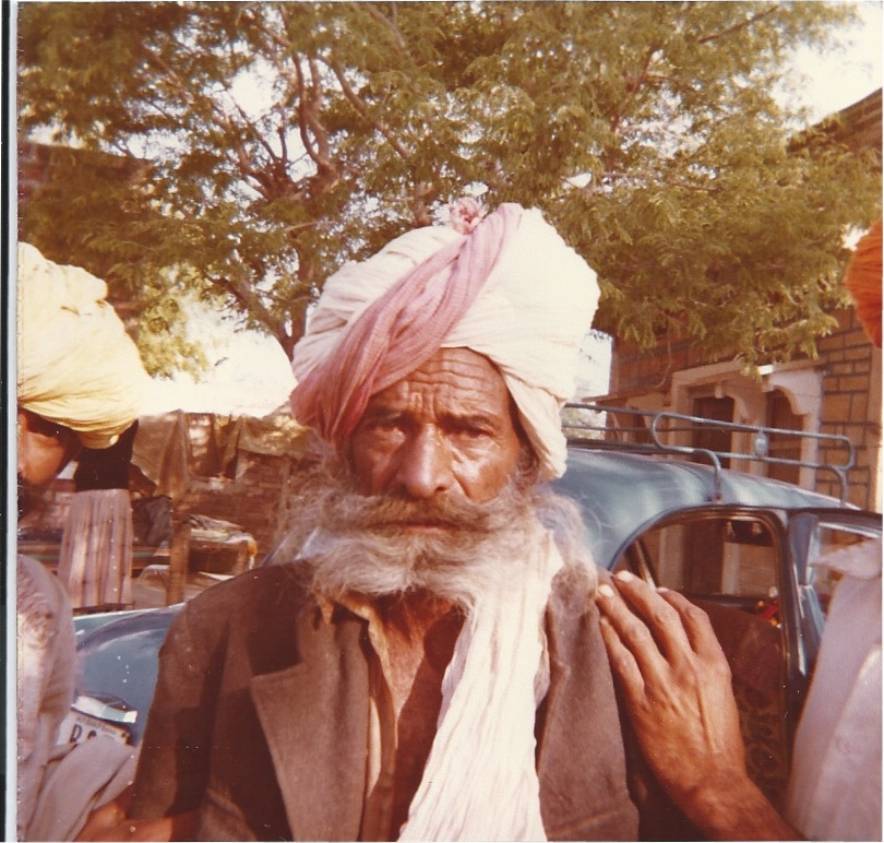 Kavadia-bhat-1