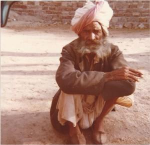Kavadia-bhat
