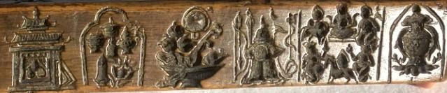 6 figure