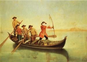 longhi-caccia-allanatra