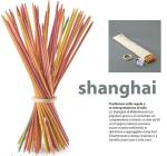 Shangai 3