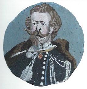 Vittorio Emanuele 2