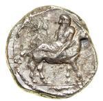 450-425 aC a rovescio
