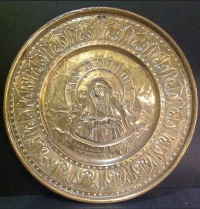 Natività Maria