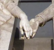 mani sì
