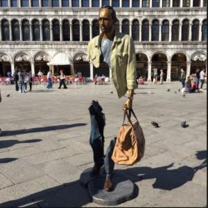 Catalano Piazza