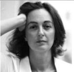 Elena Loewenthal copia