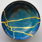 kintsugi-piatto-blu-150x150 copia