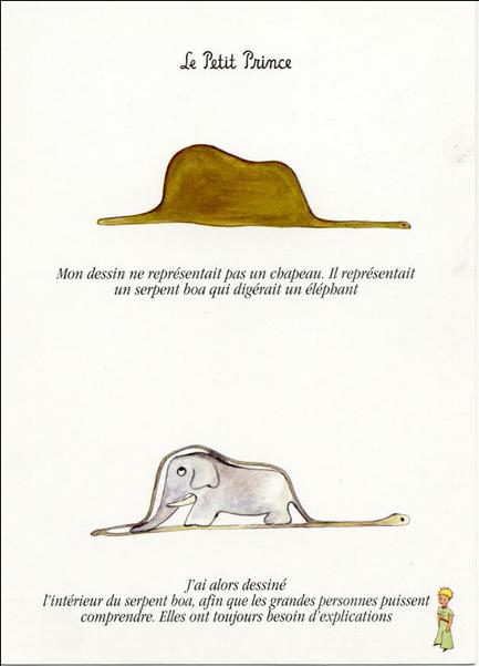 boa cappello pagina