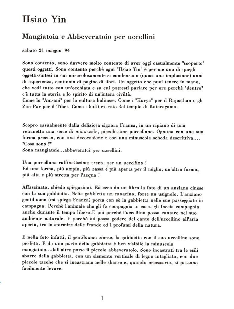 FB su Hsiao yin p.1