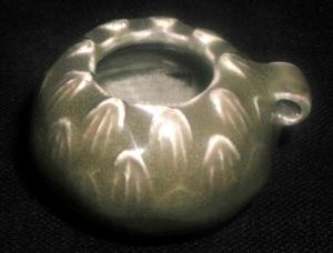 Song celadon carciofo 2