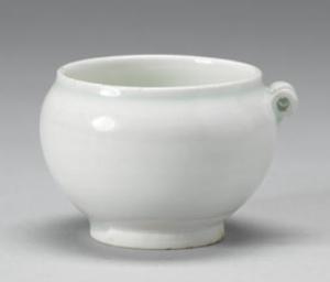 bianco 1 Song Qingbai 2