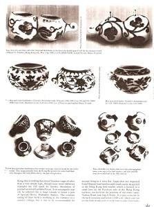biblio 2 Hsiao-yin vari in blblio
