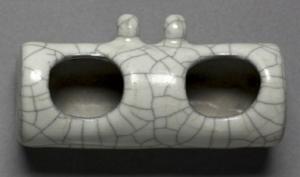 celadon 2