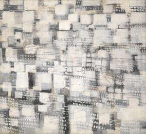 16 nebbia-1954