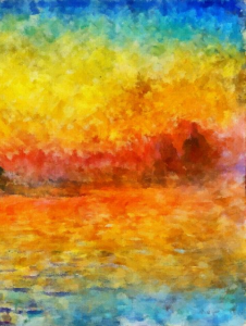 Monet best