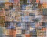 Tan.con mosaico
