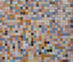 mosaice 2