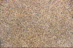 pavimento beige