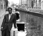 sa Venezia foto 1