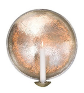 candela semplice