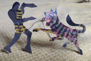 duello-con-tigre