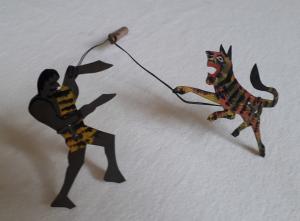 duello-con-tigre-largo