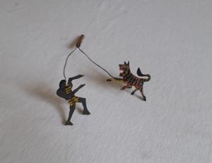 duello-con-tigre-lontano