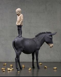 scultura-ok
