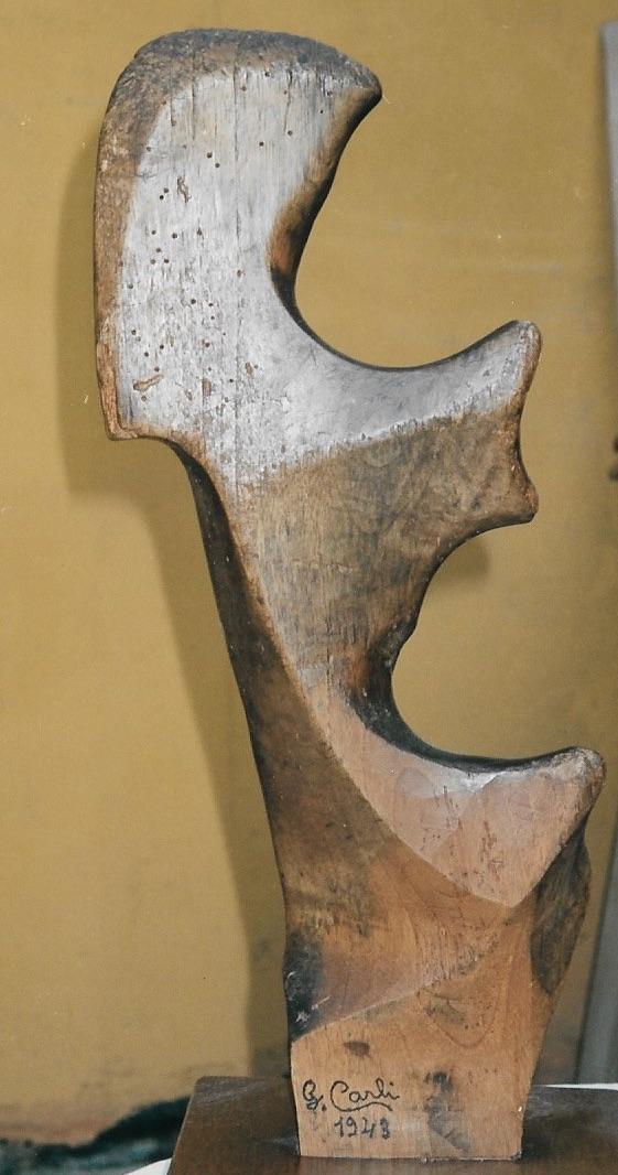 carli-1943