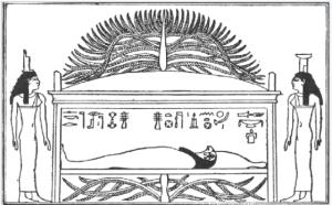 osir-nel-sarcofago
