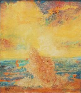 nuvola-gialla
