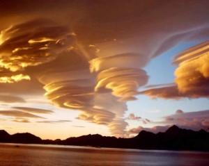 nuvole1-1