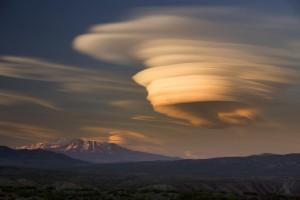 nuvole2-1