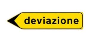 deviazione-a-sx