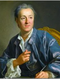 diderot-a-dx