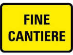 fine-cantiere