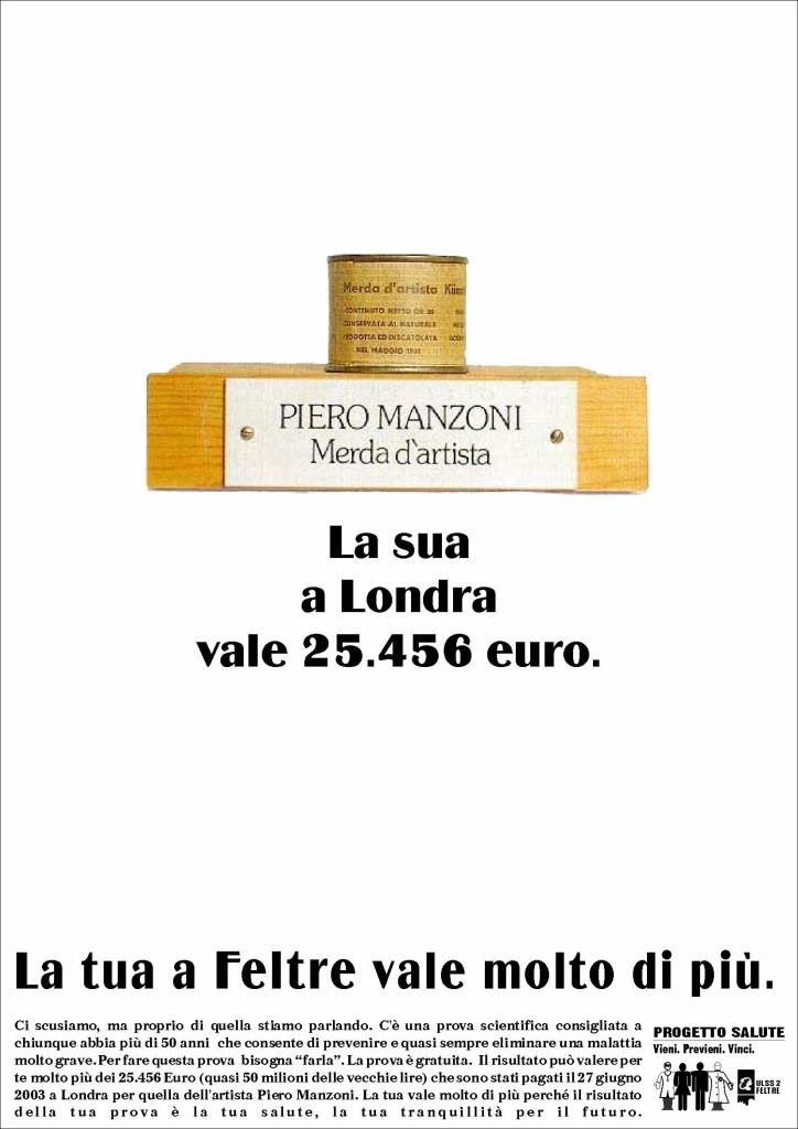 manzoni-fb