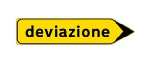 deviazione-a-dx