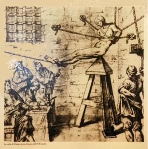 tortura-seppia