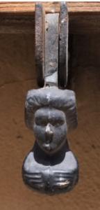 dama-venexiana