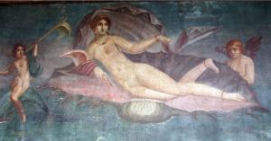 pompei-best