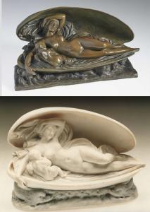 confronto-bronzo-marmo